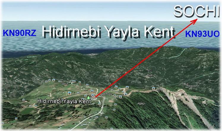 00_Hidirnebi-Yayla-Kent.jpg
