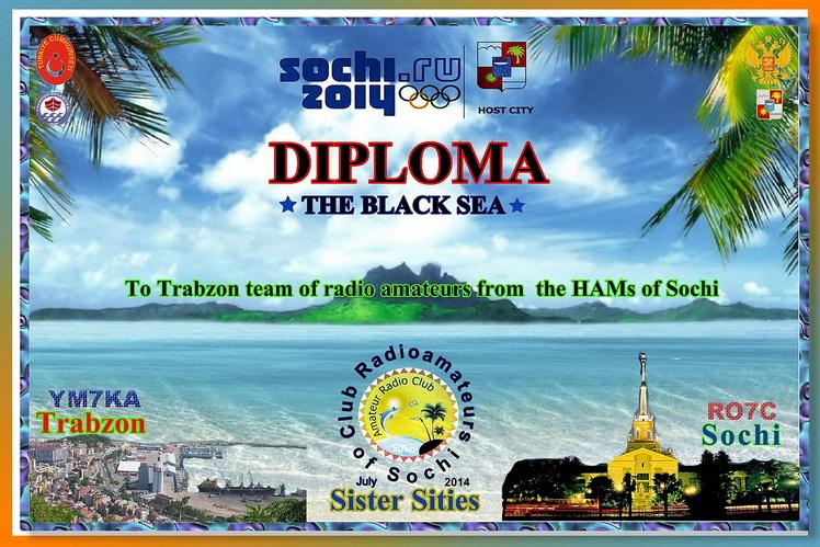 010_Diploma_The-Black-Sea.jpg