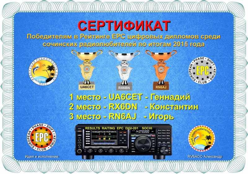CERTIFICATE_GENERAL.jpg