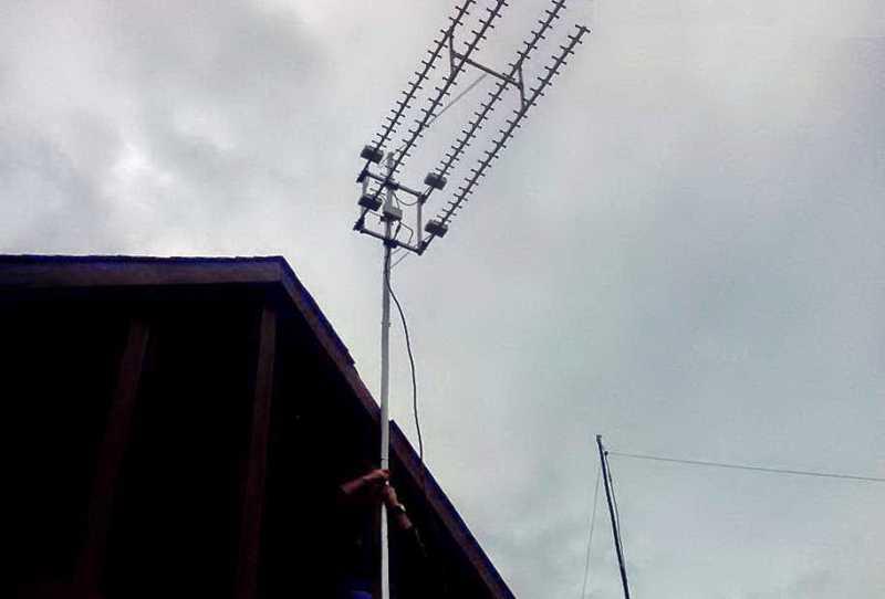 D14_Antenna_1200m.jpg