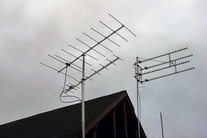 D15_Antennas.jpg