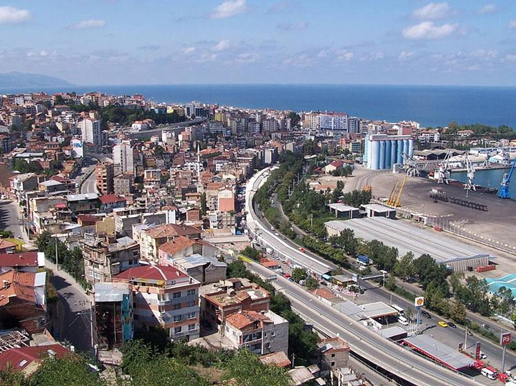 E15_Trabzon-City.jpg