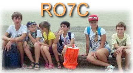 RO7CTEAM.jpg