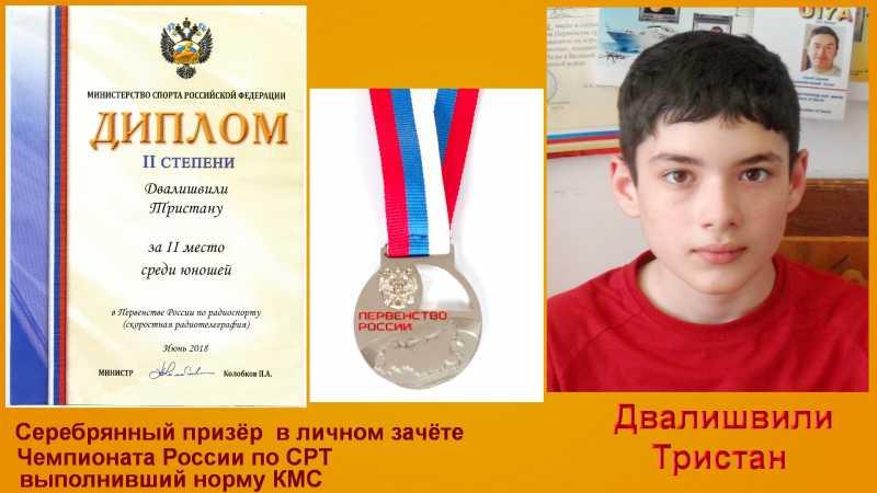 17_11495_oboi_oranzhevyj_fon_1920x1080_2018-07-01-2.jpg