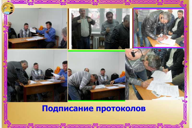 1_2013-02-24.jpg
