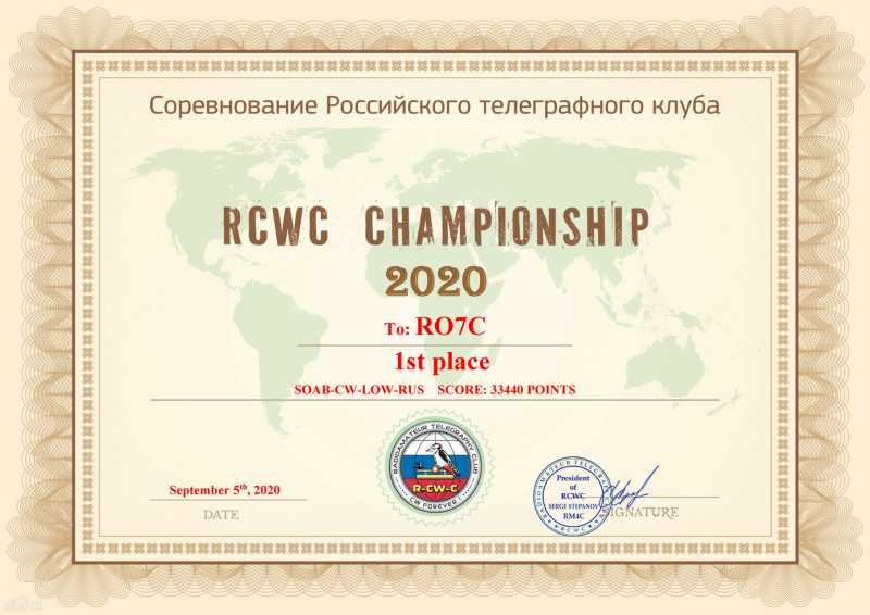 1_RO7C_ChampionshipRCWC2020-1.jpg