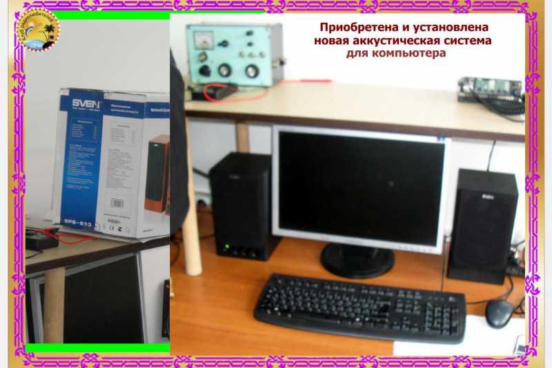 2_2013-02-24.jpg