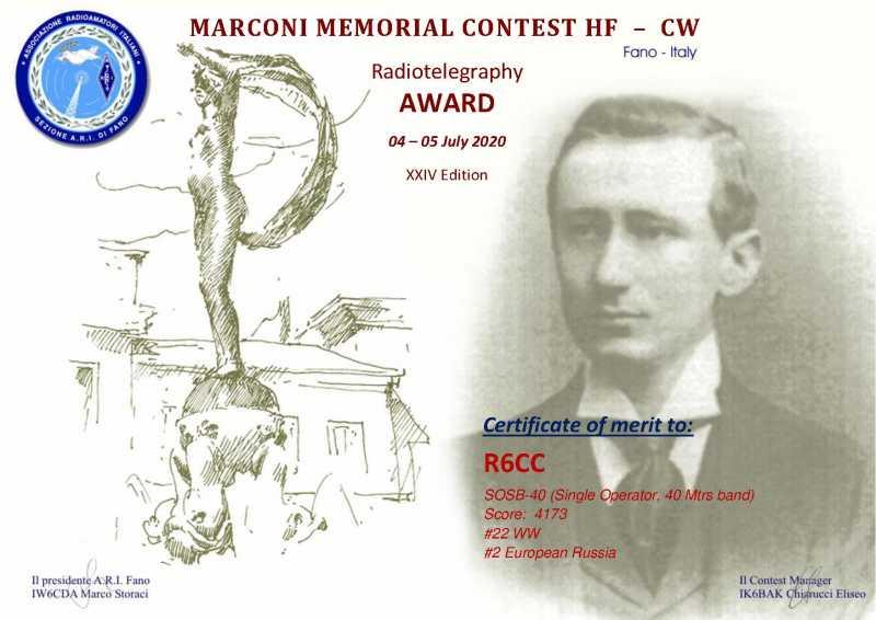 R6CC1.jpg