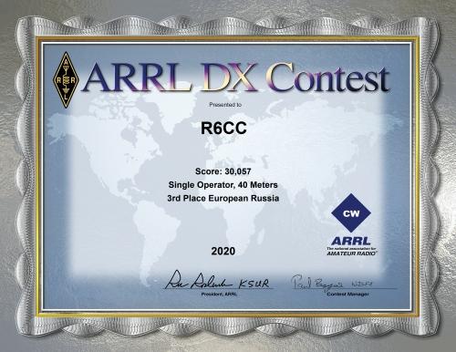 R6CCARLLCW40mARRL2020.jpg