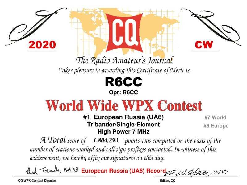 R6CC_CQWPX_2020_CW_certificate.jpg