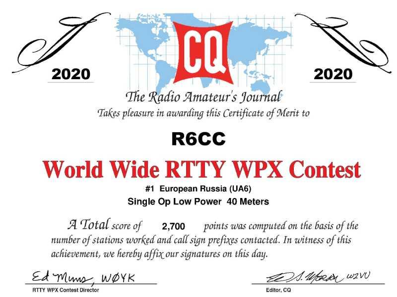 R6CC_WPXRTTY_2020_RTTY_certificate.jpg