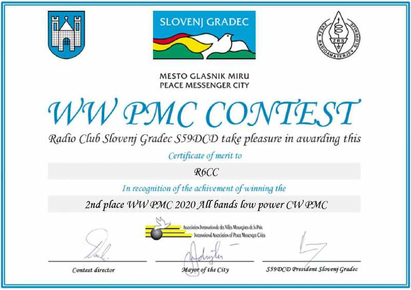 R6CC_WW_PMC_2020.jpg