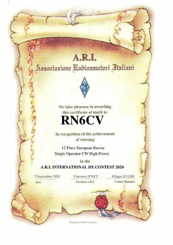 RN6CV.jpg