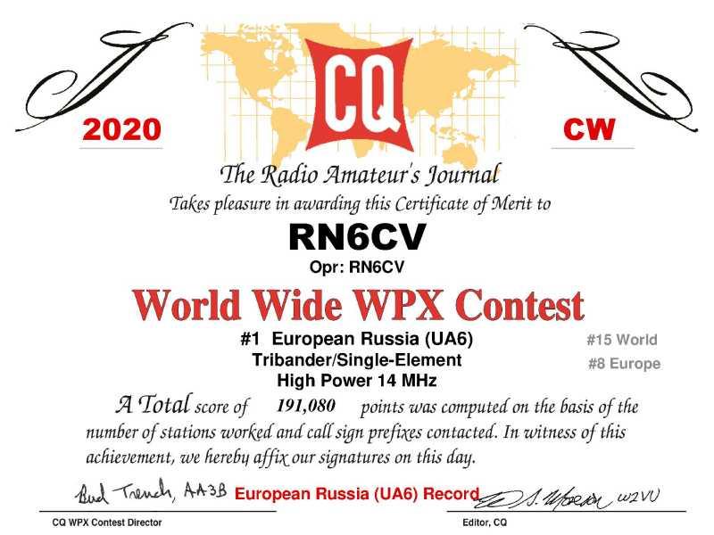 RN6CV_CQWPX_2020_CW_certificate.jpg