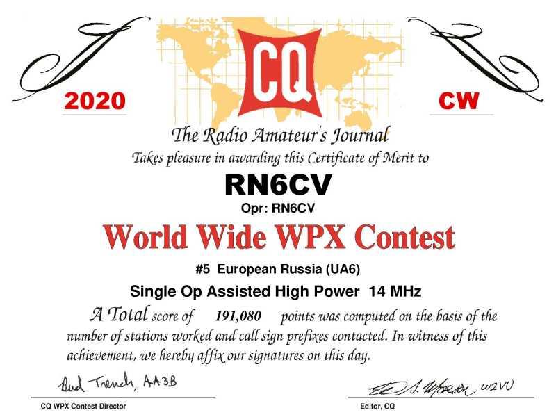 RN6CV_CQWPX_2020_CW_certificate1.jpg