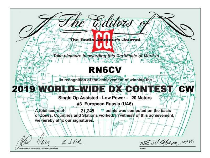 RN6CV_CQWW_2019_CW_certificate.jpg