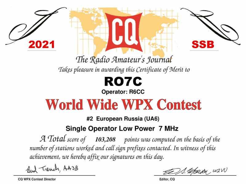 RO7C_CQWPX_2021_SSB_certificate.jpg