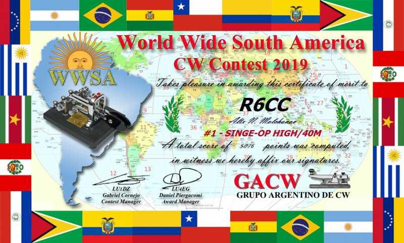 WWSACW2019R6CC.jpg