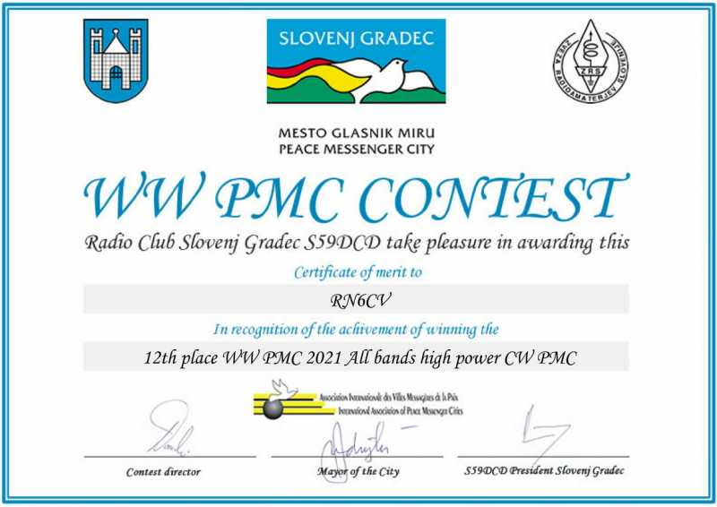 certificate-_1_.jpg
