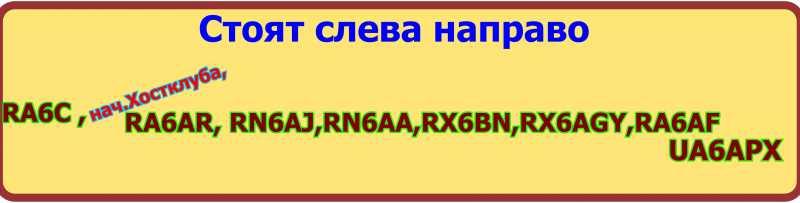 h61bc883.jpg