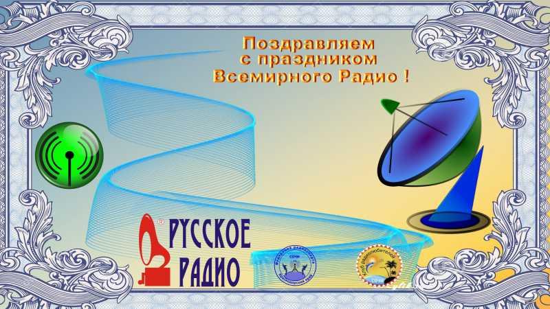 kartinkijane.ru-346751.jpg