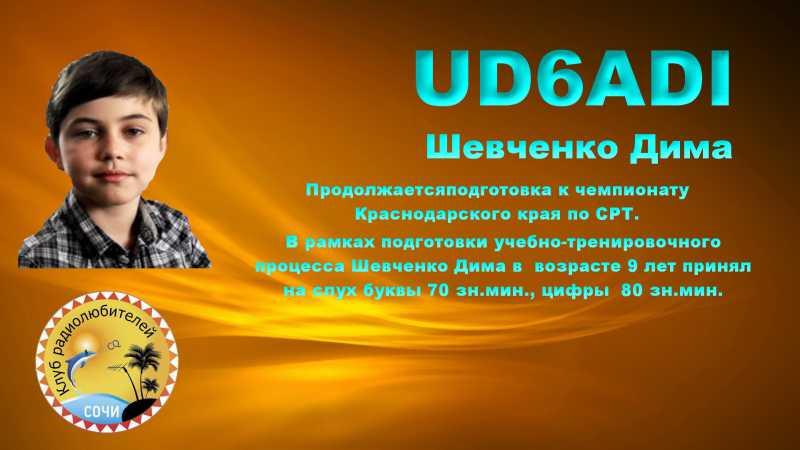 zwalls.ru-21745.jpg