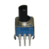 R14mm-Vertical-Terminal-Rotary-Potentiometer-R1412G-A-.jpg