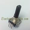 Rotary-Encoder-for-Electronic-Devices.jpg
