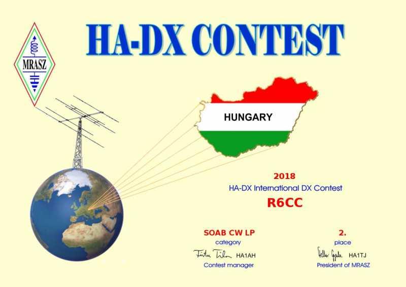 HADX2018.jpg