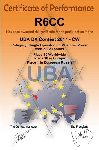 UBA2017R6CC.jpg